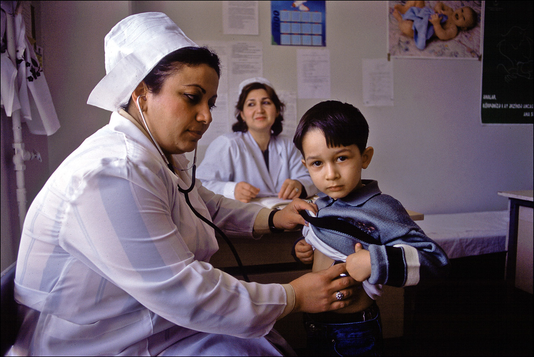 AZERI_NURSES_KID