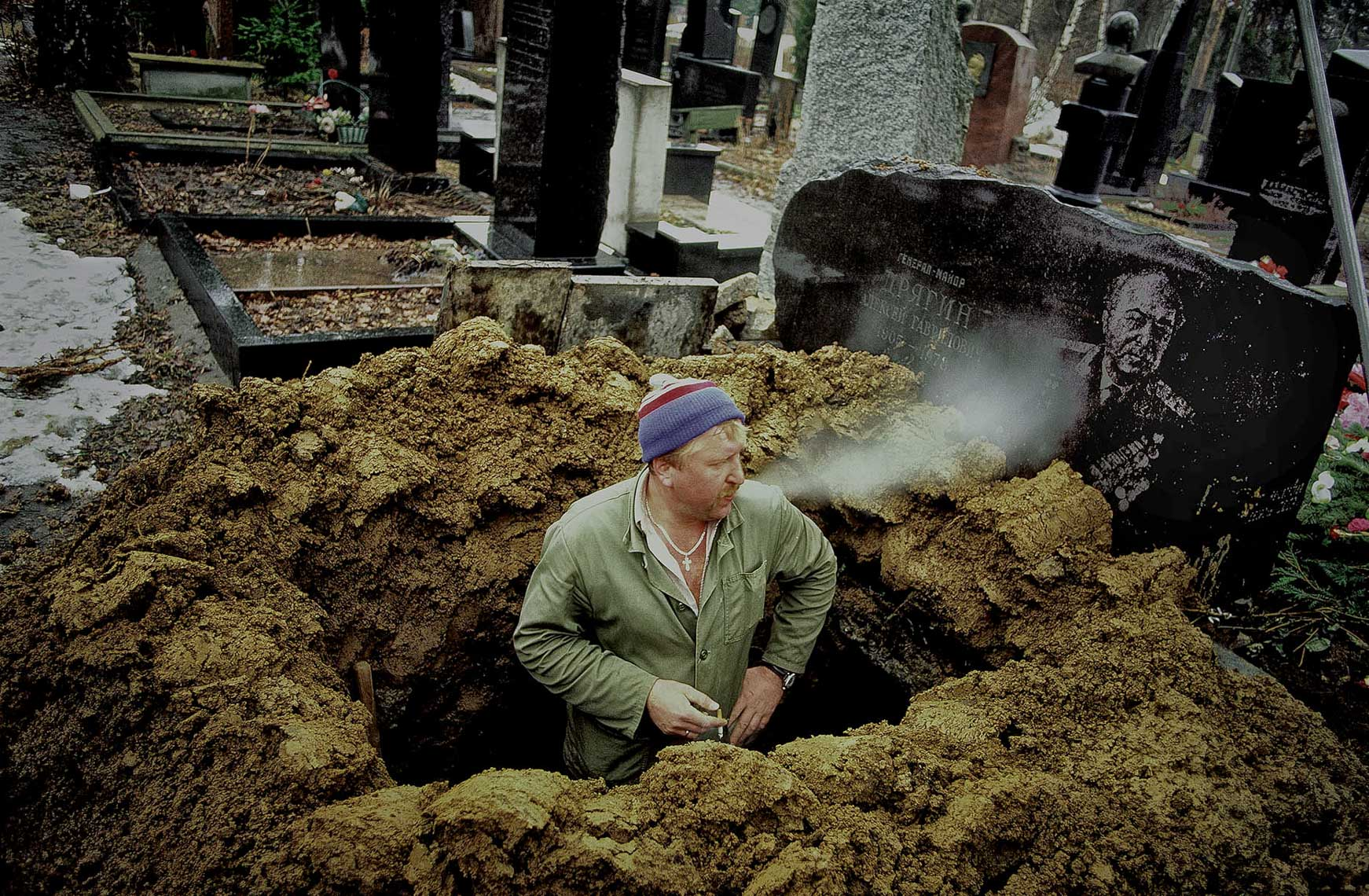 moscow_gravedigger_copy